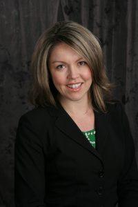 Kathy-Chrostowska