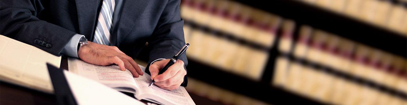 auto accident attorney abilene tx